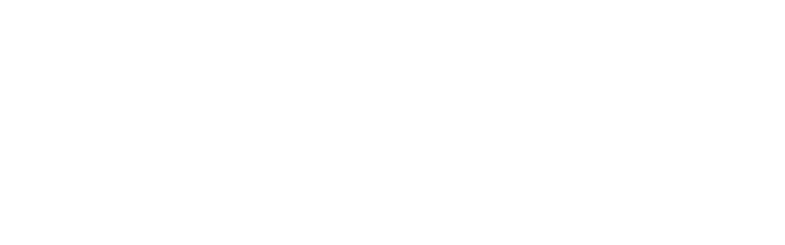 Clarington Cleaning Services